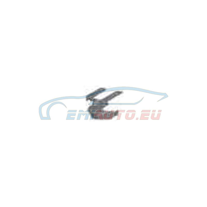 BMW Genuine Car Roof Front Wheel Bike Holder Universal 82722150270