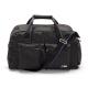 Оригинал Спортивная сумка BMW M (80222344402)