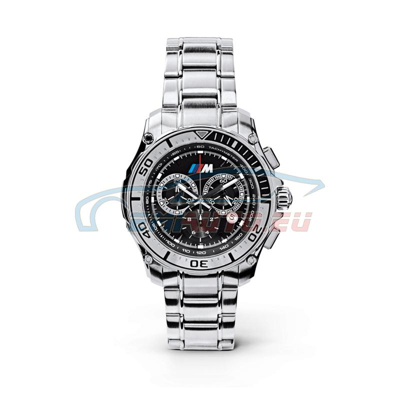 Оригинал Наручные часы BMW M Chronograph (80262365454)