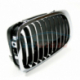 Genuine BMW GRILLE RIGHT (51138208686)