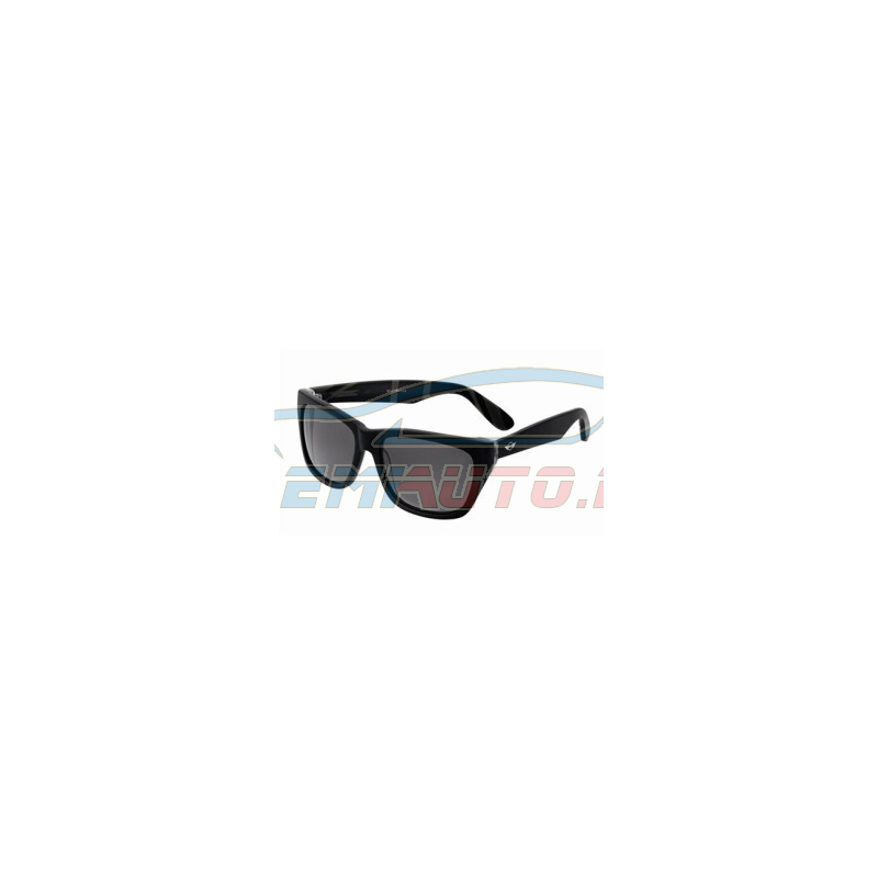 Original MINI Sonnenbrille Peter (80252218774)