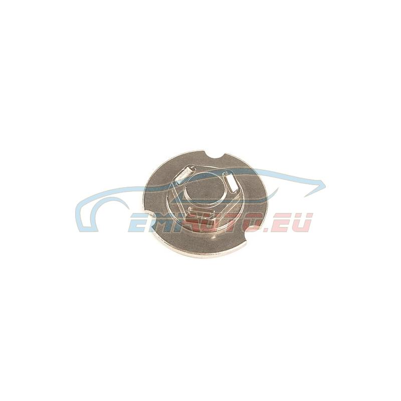 Original BMW Grundplatte Rückspiegel innen (51318145530)