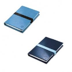 Genuine BMW notebook (80562211968)