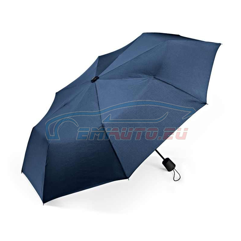 Genuine BMW umbrella (80562211970)
