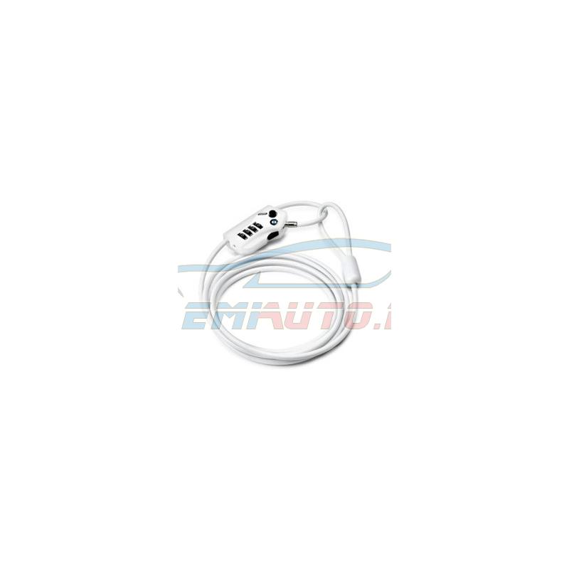 Оригинал BMW Замок (80932222111)