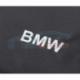 Оригинал BMW Солнцезащитные шторы боковых стекол (51400406864)