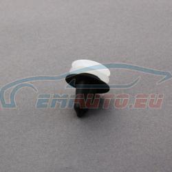 Оригинал BMW Зажим (51438225567)