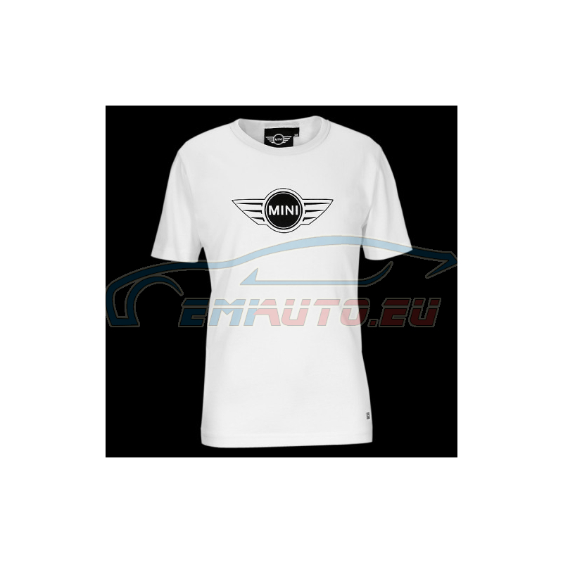 Genuine Mini T-Shirt (80142152798)