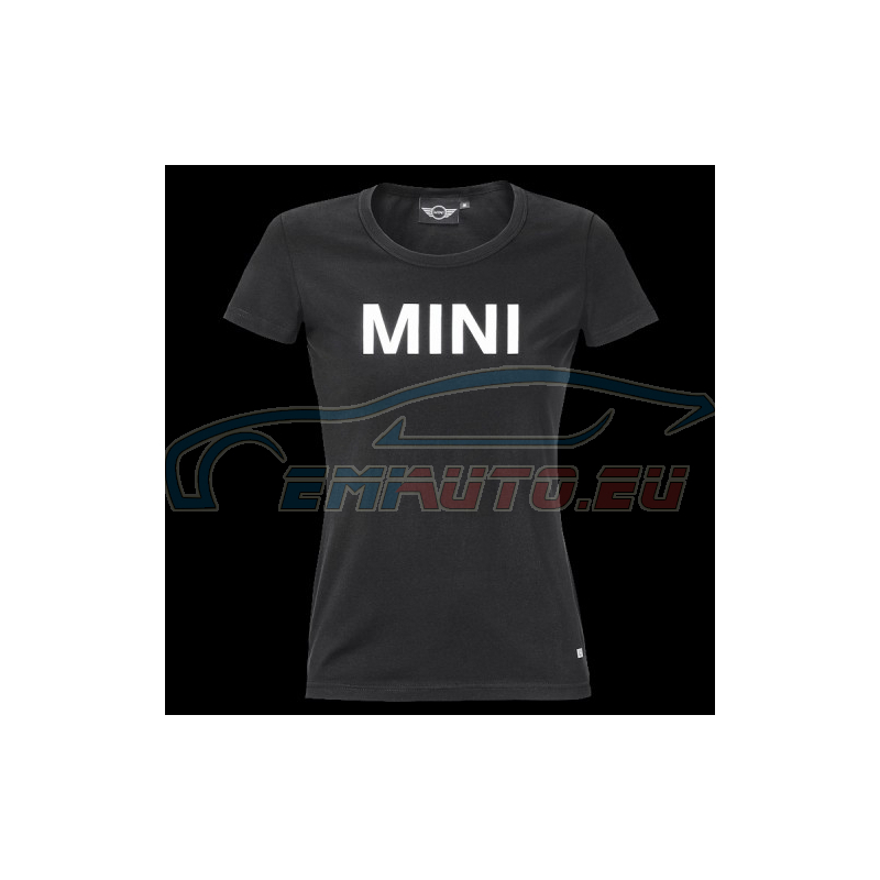 Genuine Mini T-Shirt (80142152791)