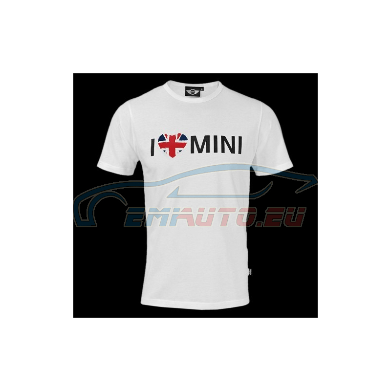 Original Mini T-Shirt (80140446086)