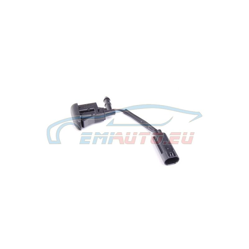 Original BMW Spritzdüse heizbar (61667110851)