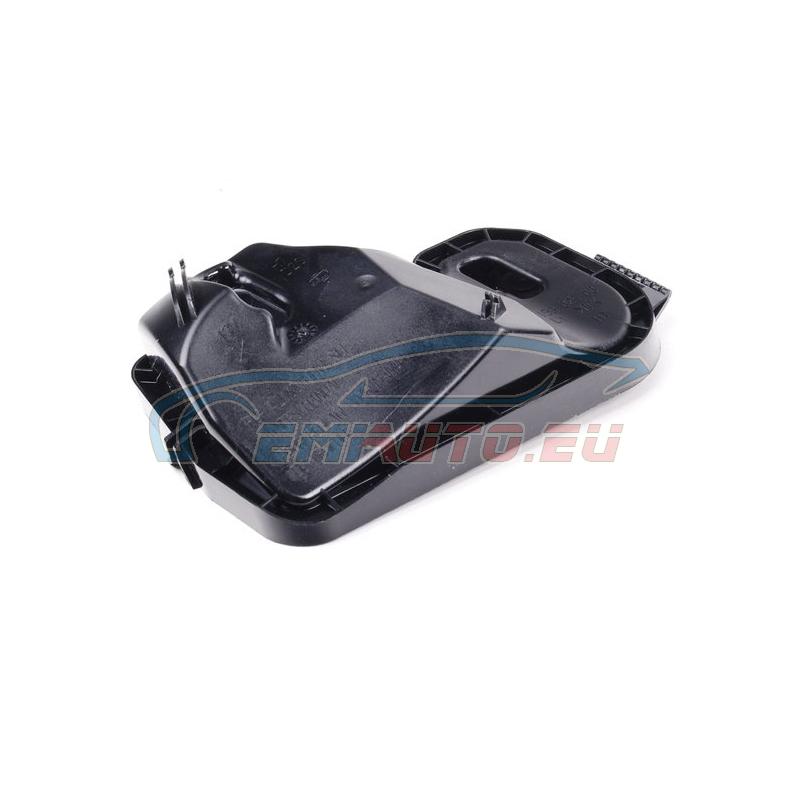 Оригинал BMW Защитный колпак фары Л (63126928413)