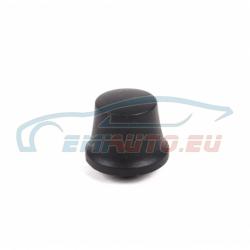 Оригинал BMW Кнопка Л (65126923321)