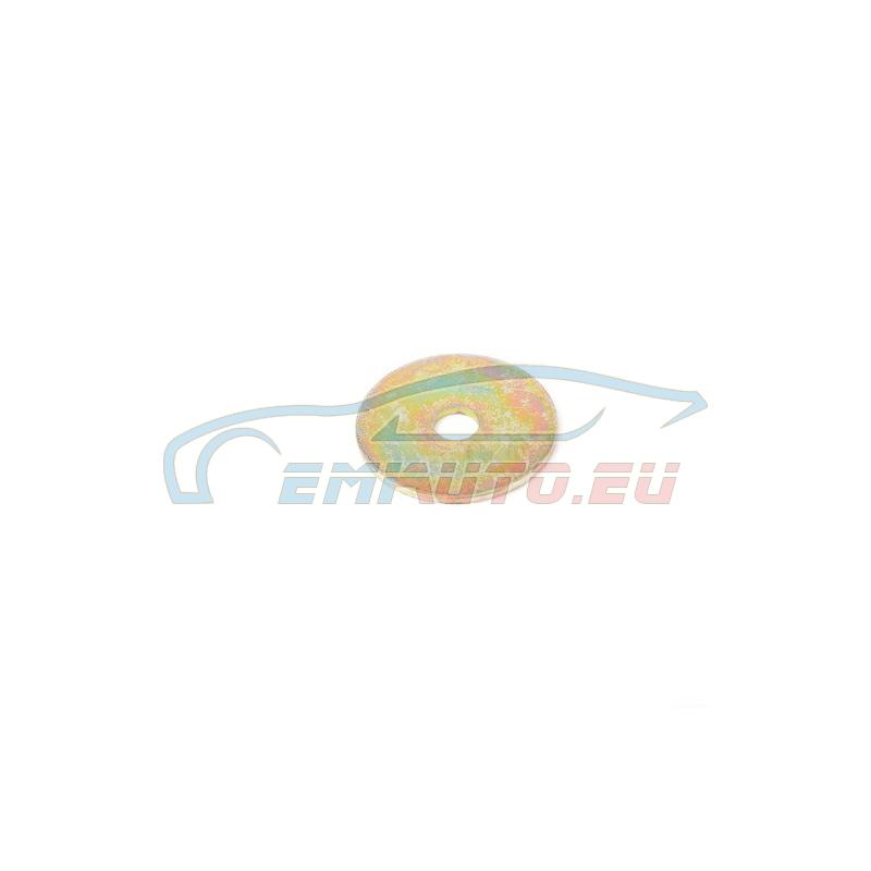 Original BMW Unterlegscheibe (65132225757)