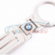 Genuine BMW Z3 key ring (80230432391)