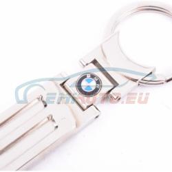 Оригинал Брелок для ключей BMW Z3 (80230432391)