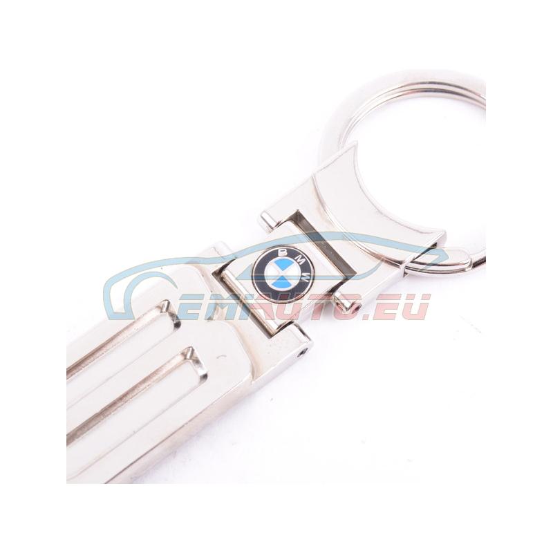 Genuine BMW Z3 key ring (80230432391)