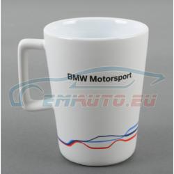 Оригинал Кофейная чашка BMW Motorsportr (80232285869)