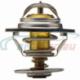 Original BMW Thermostat (17111460716)