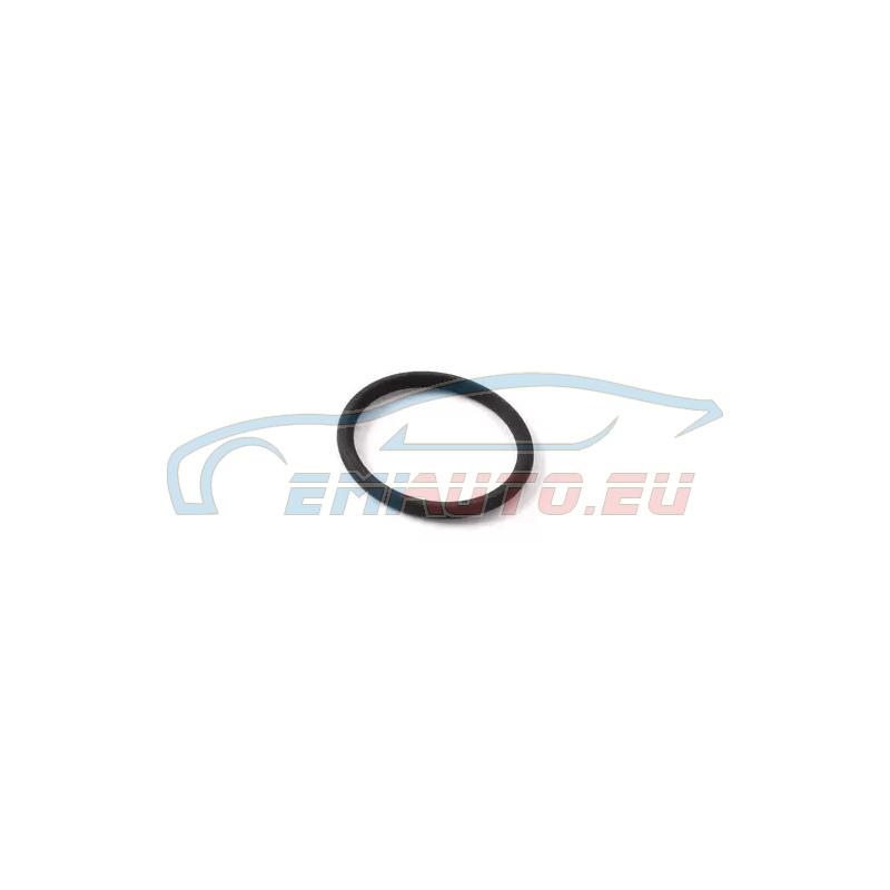 Original BMW O-Ring (11411722837)
