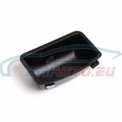 Оригинал BMW Защитный кожух накладки порога (51478255822)