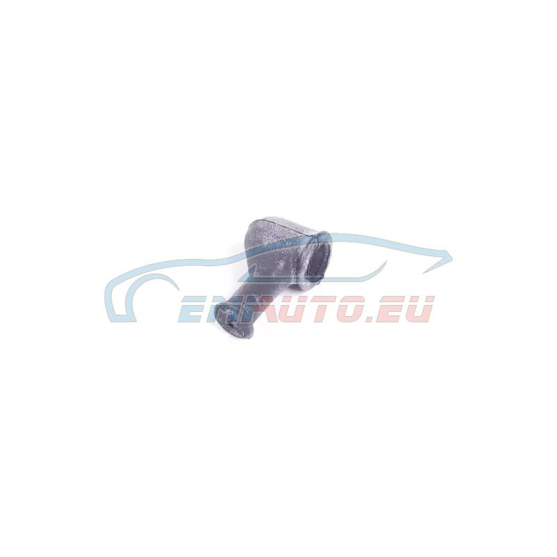 Genuine BMW Protection cap (61131363318)
