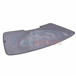 Оригинал BMW Защита от солнца для заднего стекла (51462293368)
