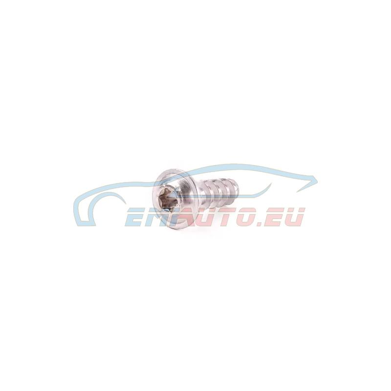 Original BMW Torxschraube für Kunststoff (51137057671)
