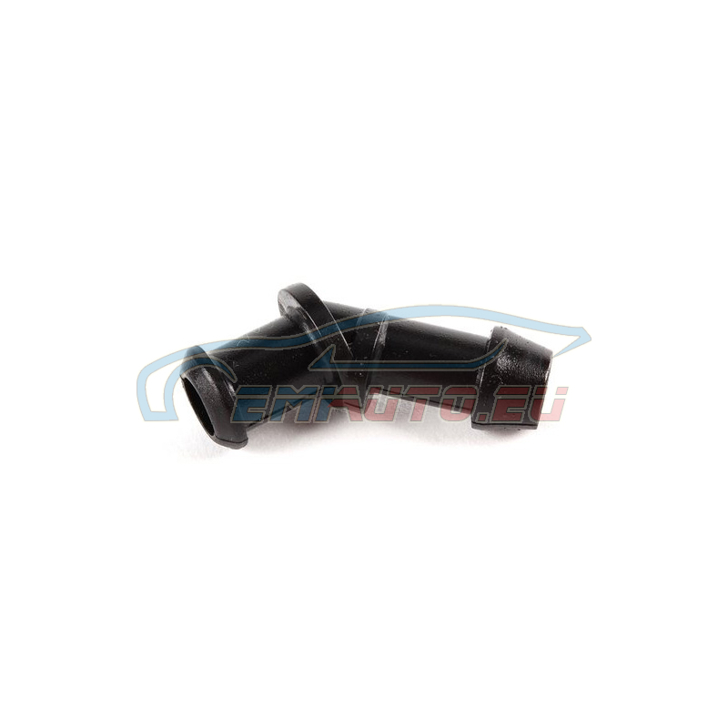 Genuine BMW Connector (21521151697)