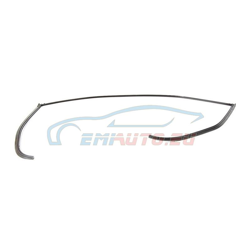 Genuine BMW Rear window cover (51317057415)