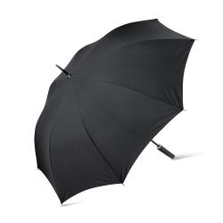 Genuine BMW stick umbrella (80230305902)