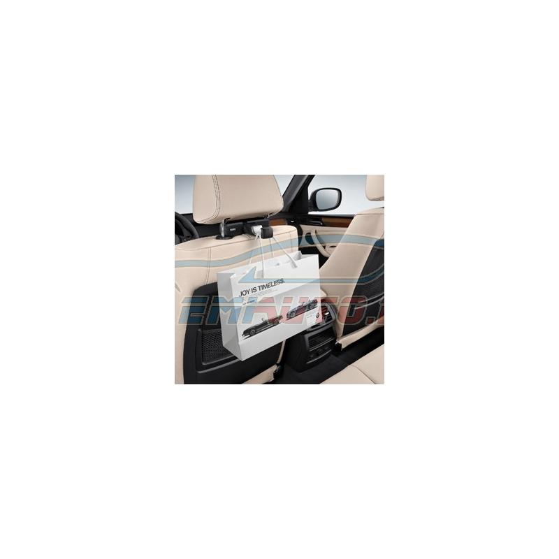 Original BMW Universalhaken (51952183855)