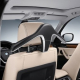 Genuine BMW Coathanger (51952183854)