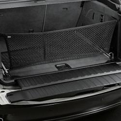 Оригинал BMW Сетка для багажа (51470416677)