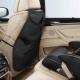 Оригинал BMW Защита спинки сиденья (82129408961)