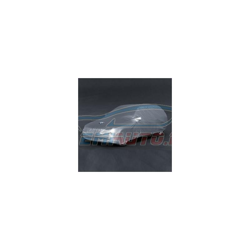 Оригинал BMW Защитный плащ для прогулки (82150301706)