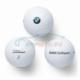 Оригинал Мячи для гольфа BMW Titleist Pro V1 (80232284799)