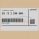 Оригинал BMW Средство для очистки дисков (83122288899)