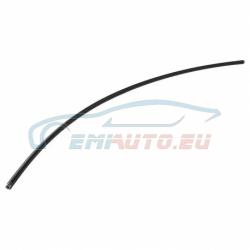 Оригинал BMW Li Планка крепления (51137133292)