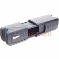 Оригинал BMW Базовая опора (51952183852)