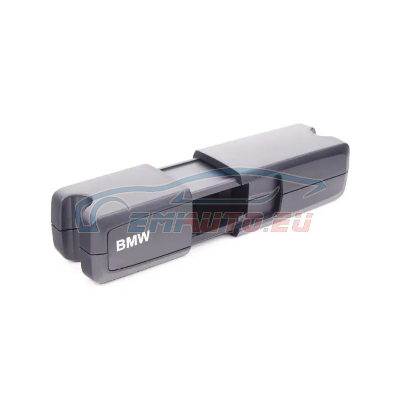Original BMW Basisträger (51952183852)