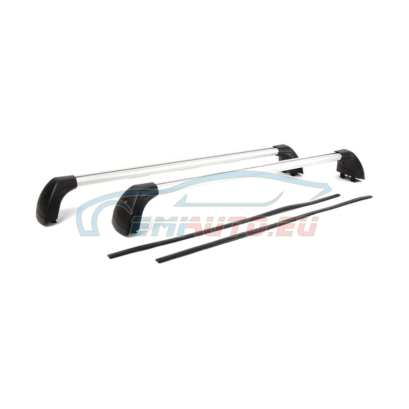 Genuine BMW Roof rack (82712150092)