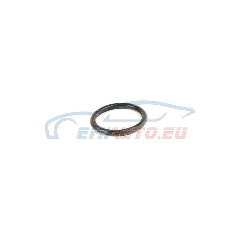 Оригинал BMW Уплотнительное кольцо (61311459030)