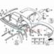 Оригинал BMW Бутиловая лента Terostat 81 (83190153321)