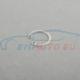 Genuine BMW Lock Ring (23317531374)