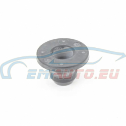 Оригинал BMW наконечник (13627792261)