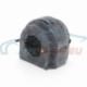 Оригинал Mini Резинометаллич.шарнир стабилизатора (33556754823)