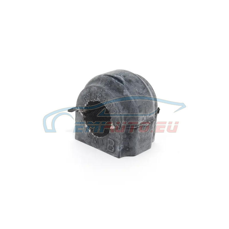 Original Mini Gummilager Stabilisator (33556754823)
