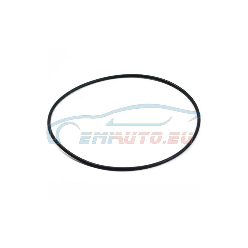 Оригинал BMW Кольцо круглого сечения (13541747475)