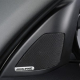 Оригинал BMW К-т дооснащения системой HiFi Alpine (65412167061)